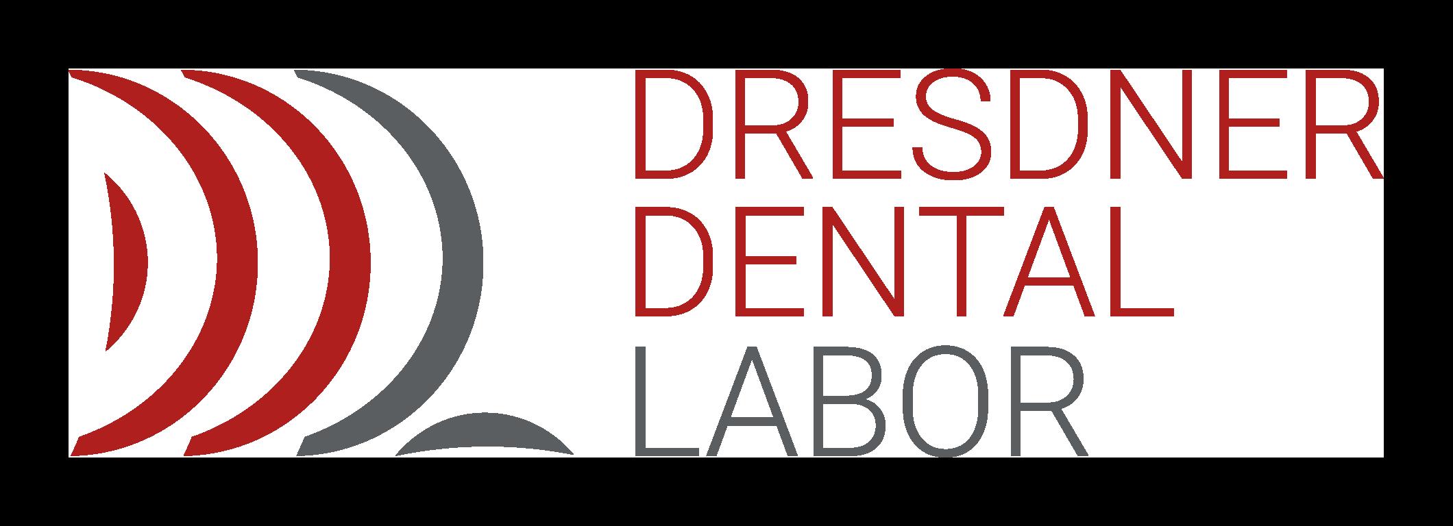 Dresdner Dental Labor